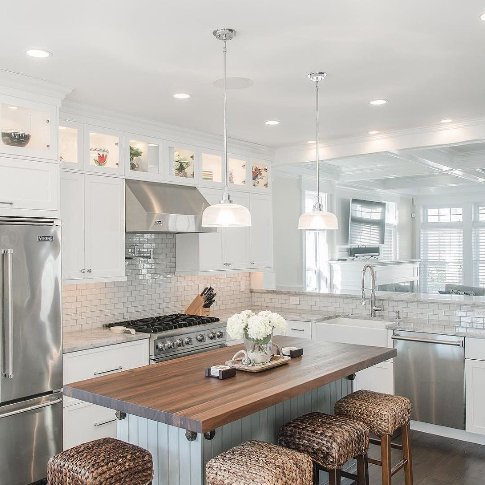 About Kitchen Lifestyle - Kitchen Lifestyle